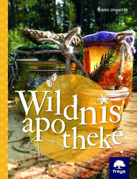 Wildnisapotheke