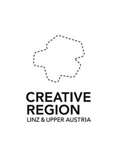 http://shop.freya.at/media/image/84/1c/43/creativreagion-logo.jpg