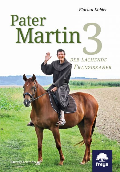 Pater Martin 3