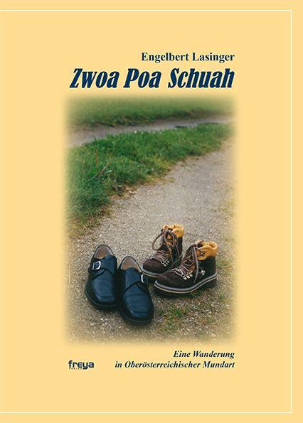 Zwoa Poa Schuah