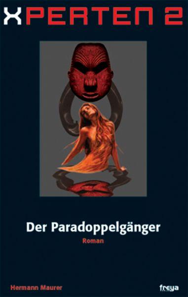 Xperten - Der Paradoppelgänger