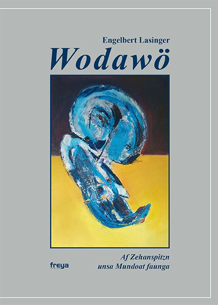 Wodawö