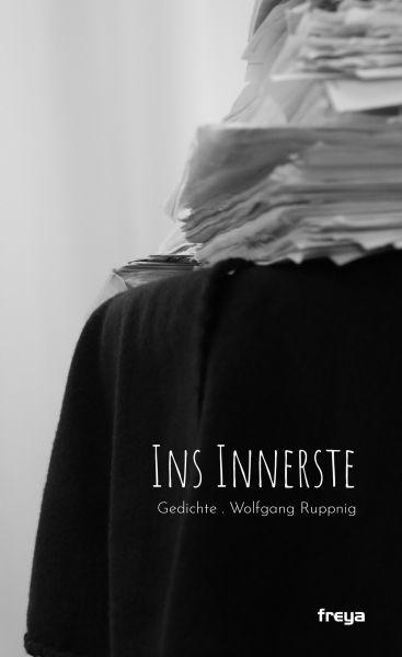 Ins Innerste