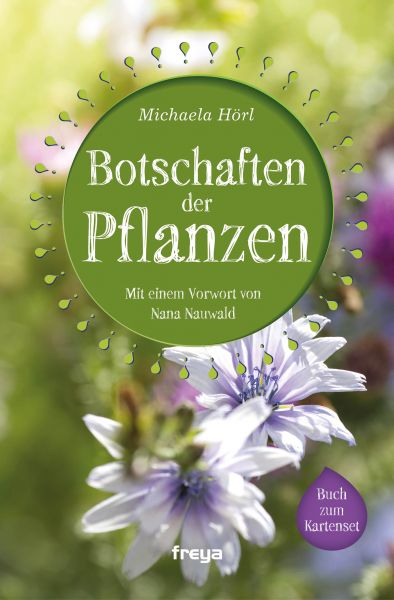 Botschaften der Pflanzen