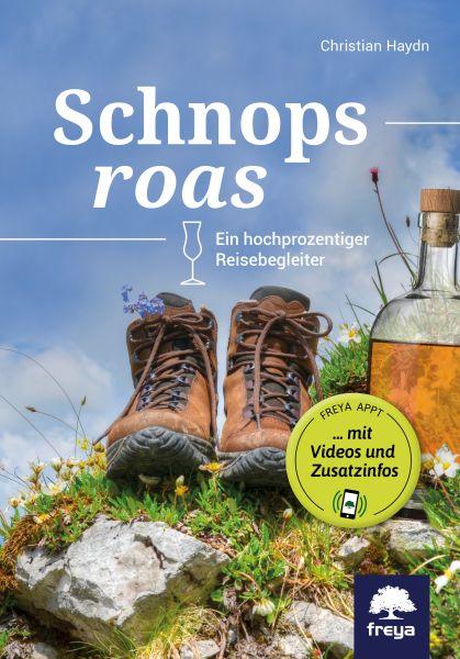 Schnopsroas