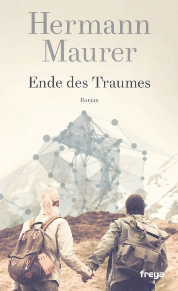 Ende des Traumes