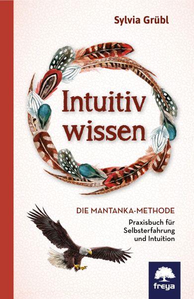Intuitiv Wissen