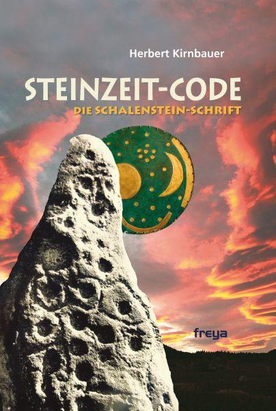 Der Steinzeit-Code