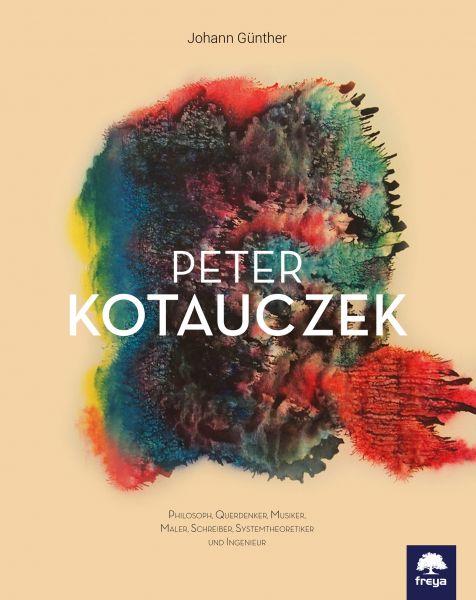 Peter Kotauczek