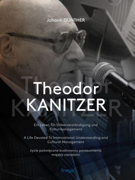 Theodor Kanitzer