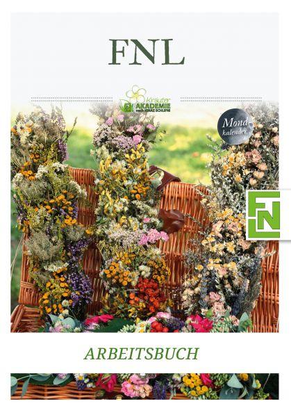 FNL Arbeitsbuch