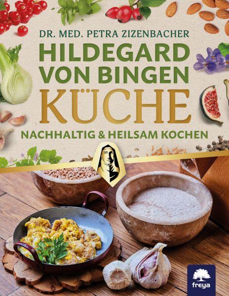 Hildegard-von-Bingen-Küche
