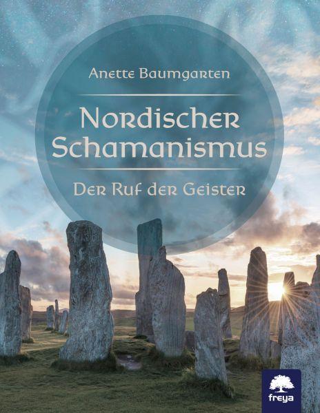 Nordischer Schamanismus